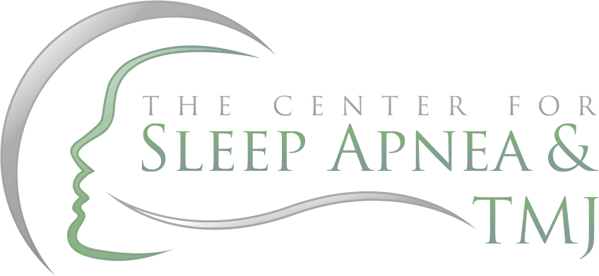 The Center for Sleep Apnea and TMJ Utah